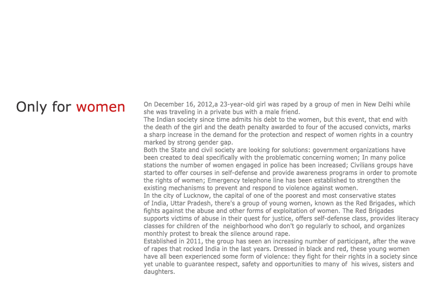 http://www.myriammeloni.com/files/gimgs/34_placa-texto-y-titulo-only-for-women-.jpg