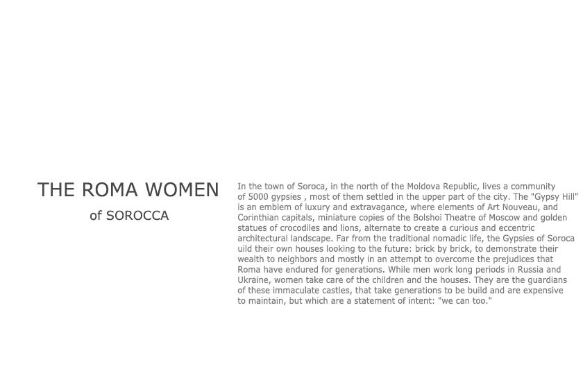 http://www.myriammeloni.com/files/gimgs/36_placa-texto-y-titulo-roma-in-sorocca.jpg